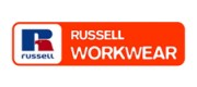 Russell Workwear
