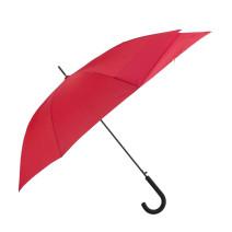 Regenschirme sind schon lange ein...