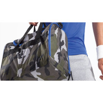 Taschen für den Sport- und...