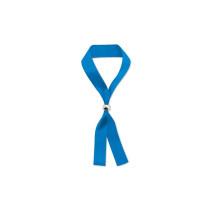 Schals, Handschuhe und viele weitere...