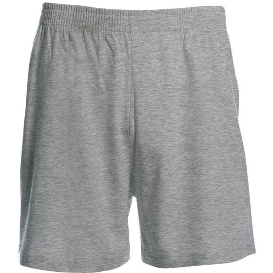 B&C | Shorts Move - Herren Sport Shorts