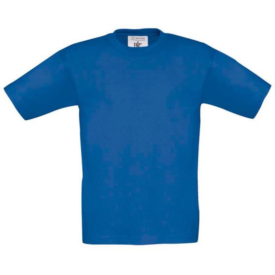 B&C | Exact 150 /kids - Kinder T-Shirt