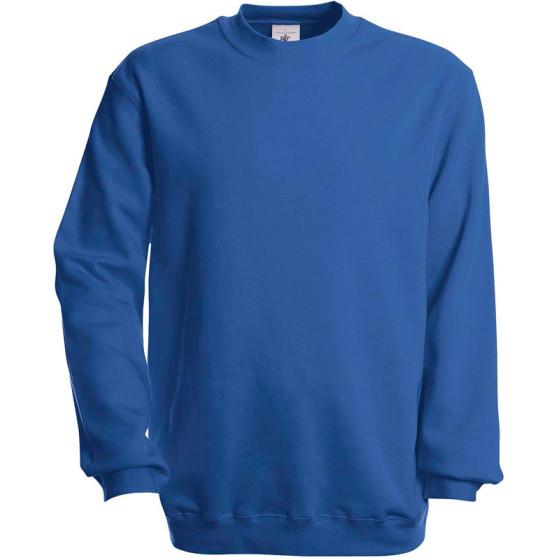 B&C   Set In - Sweater