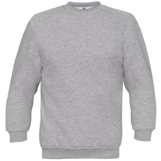 B&C | Set In /kids - Kinder Sweater
