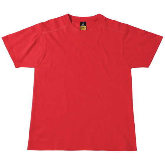 B&C | Perfect Pro - Workwear T-Shirt