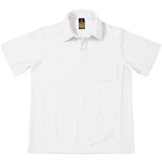 B&C | Coolpower Pro Polo - Workwear Funktions Polo