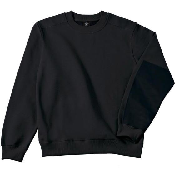 B&C | Hero Pro - Workwear Sweater