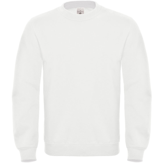 B&C   ID.002 80/20 - Sweater