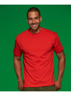 James & Nicholson | JN 01 - T-Shirt