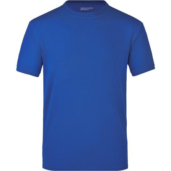James & Nicholson | JN 23 - Sport Shirt