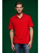 James & Nicholson | JN 25 - Workwear Piqué Polo