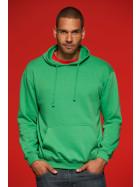 James & Nicholson   JN 47 - Kapuzen Sweater