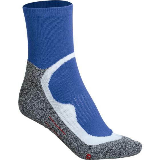 James & Nicholson | JN 210 - Sport Socken kurz