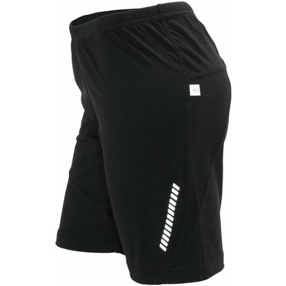 James & Nicholson | JN 312 - Damen Lauf Shorts
