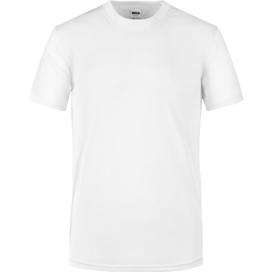 James & Nicholson | JN 350 - Sublimations T-Shirt