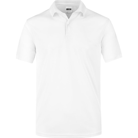 James & Nicholson | JN 351 - Sublimations Polo