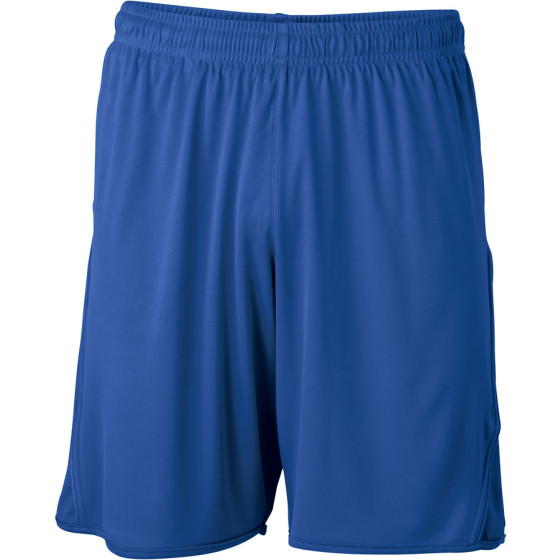 James & Nicholson | JN 381 - Team Shorts