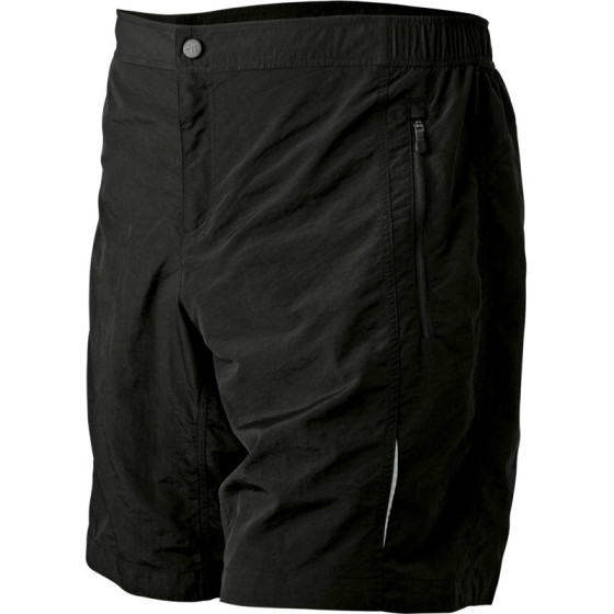 James & Nicholson | JN 461 - Herren Rad Shorts