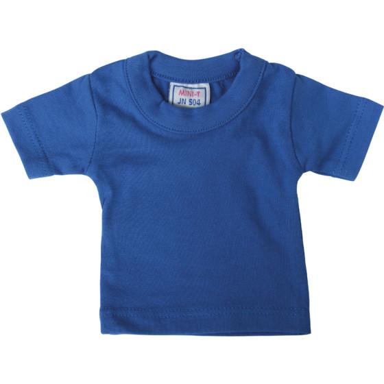James & Nicholson | JN 504 - Mini T-Shirt