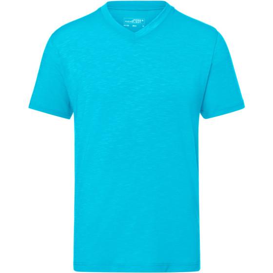 James & Nicholson | JN 750 - Herren Funktions T-Shirt