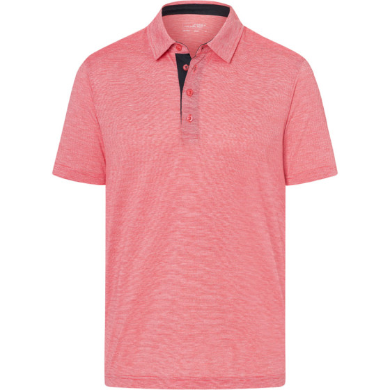 James & Nicholson | JN 754 - Herren Funktions Polo