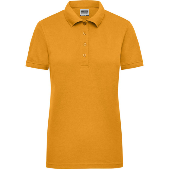 James & Nicholson | JN 829 - Damen Workwear Piqué Polo