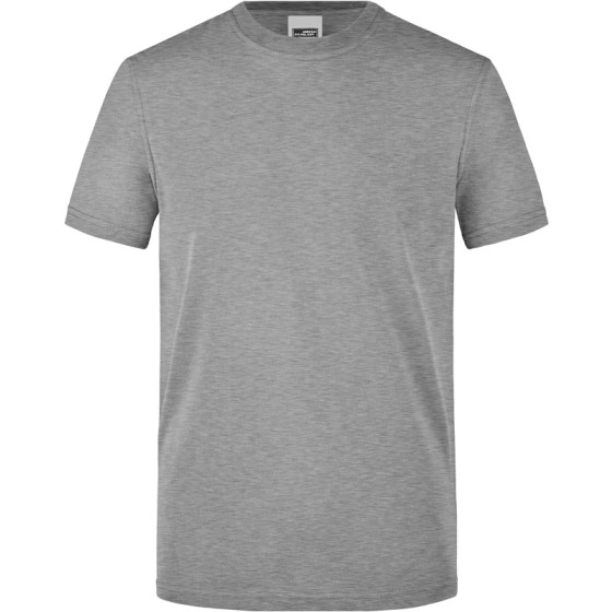 James & Nicholson | JN 838 - Herren Workwear T-Shirt