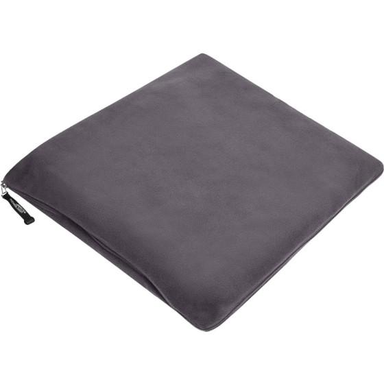 James & Nicholson   JN 900 - Fleece Decke mit Hülle