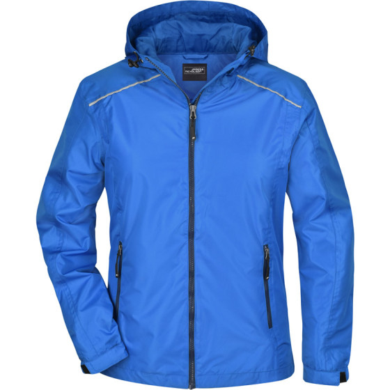 James & Nicholson | JN 1117 - Damen Regenjacke
