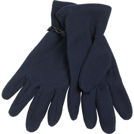 Myrtle Beach   MB 7700 - Microfleece Handschuhe