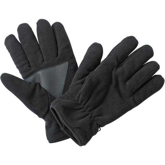 Myrtle Beach | MB 7902 - Thinsulate™ Fleece Handschuhe