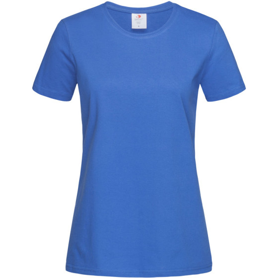 Stedman | Comfort 185 Women - Schweres Damen T-Shirt