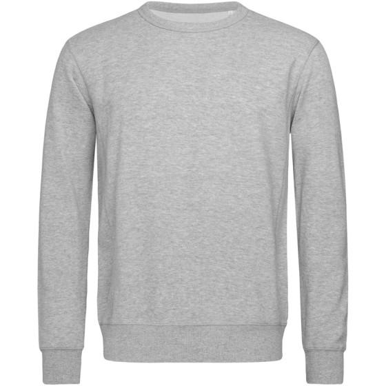 Stedman   Sweatshirt - Herren Sweatshirt
