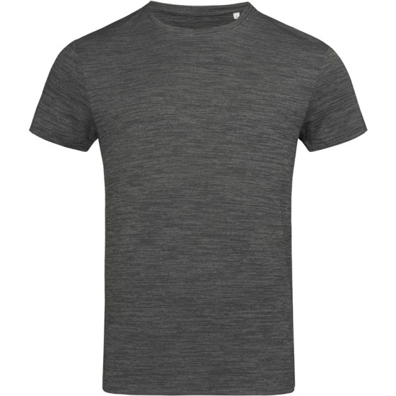 Stedman | Intense Tech Men - Herren Sport Shirt