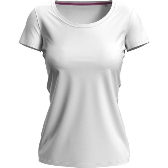 """Stedman   Crew Neck T """"Claire"""" - Damen T-Shirt"""