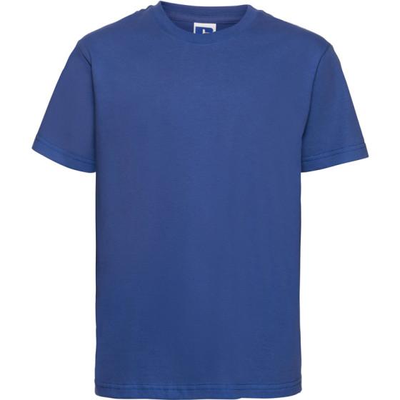 Russell | 155B - Kinder T-Shirt