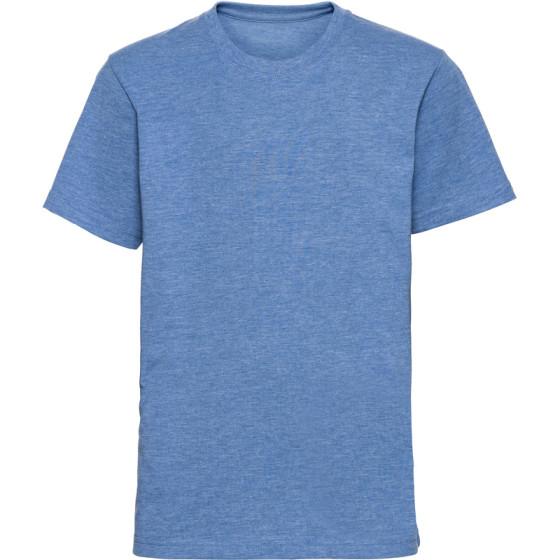 Russell | 165B - Kinder HD T-Shirt