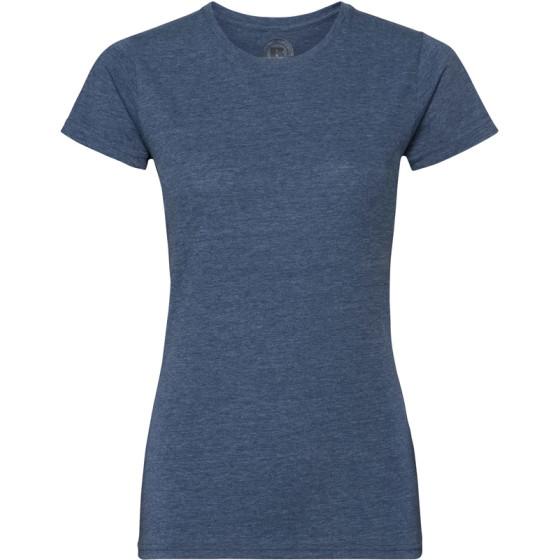 Russell | 165F - Damen HD T-Shirt