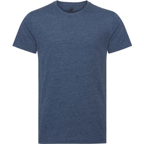 Russell   165M - Herren HD T-Shirt