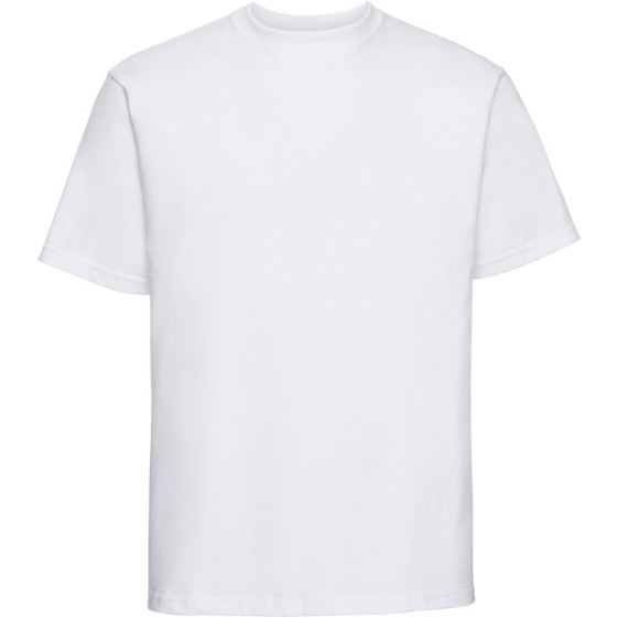 Russell   215M - Schweres T-Shirt