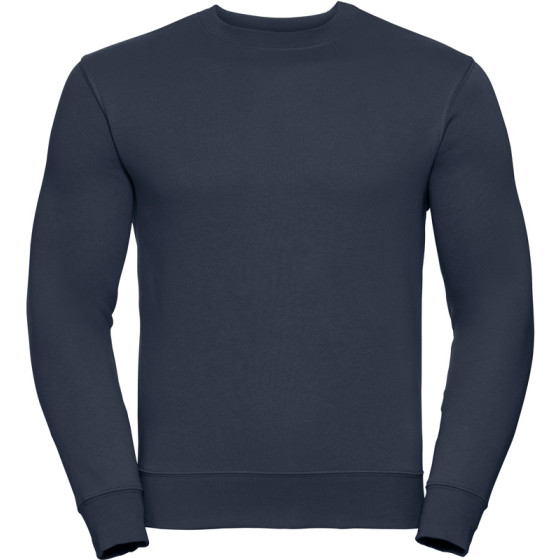 Russell   262M - Authentic Sweater