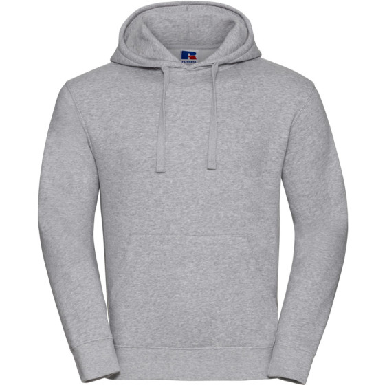 Russell | 265M - Herren Authentic Kapuzen Sweater