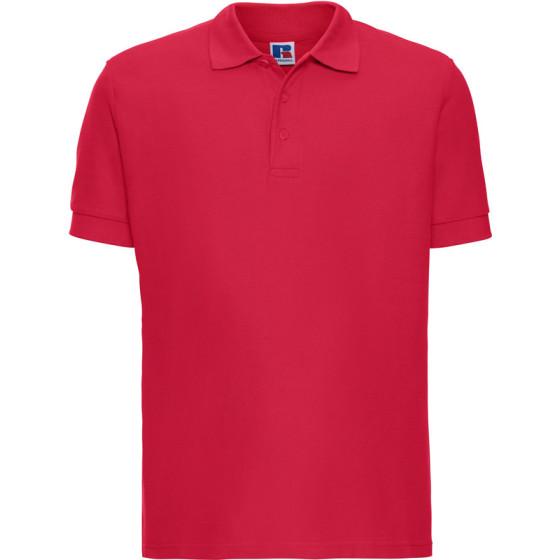 Russell | 577M - Herren Ultimate Piqué Polo