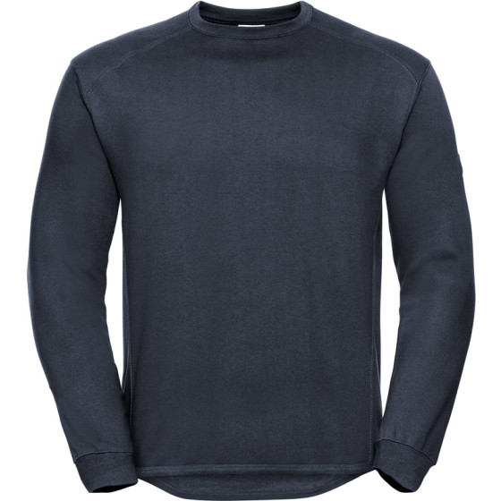 Russell | 013M - Workwear Sweater
