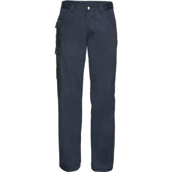 """Russell 