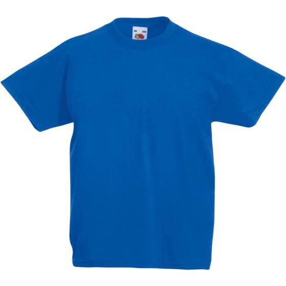 F.O.L. | Kids Original T - Kinder T-Shirt