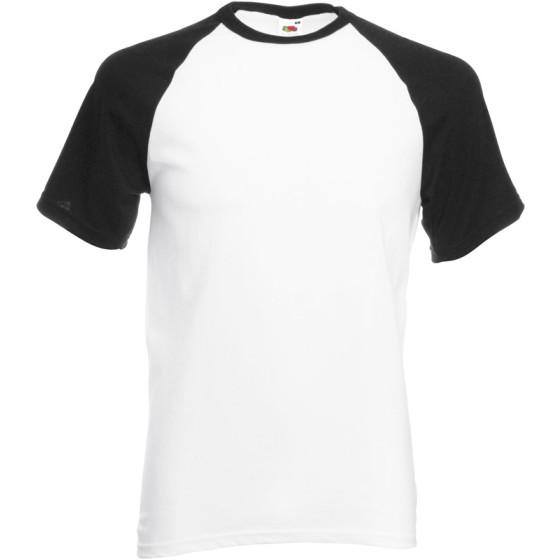 F.O.L. | Baseball T - Raglan T-Shirt