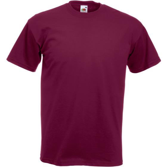 F.O.L.   Super Premium T - T-Shirt