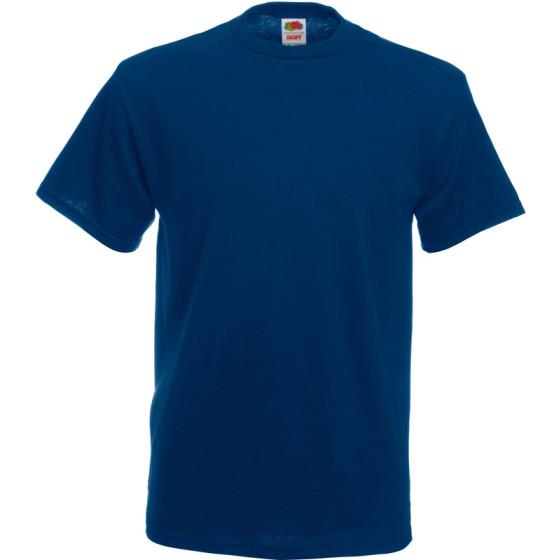 F.O.L. | Heavy Cotton T - T-Shirt