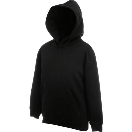 F.O.L.   Classic Kids Hooded Sweat - Kinder Kapuzen Sweater